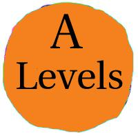 O and A level Tutors
