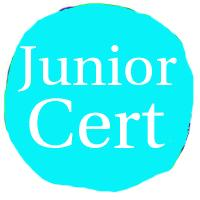 Junior Cert Tutors